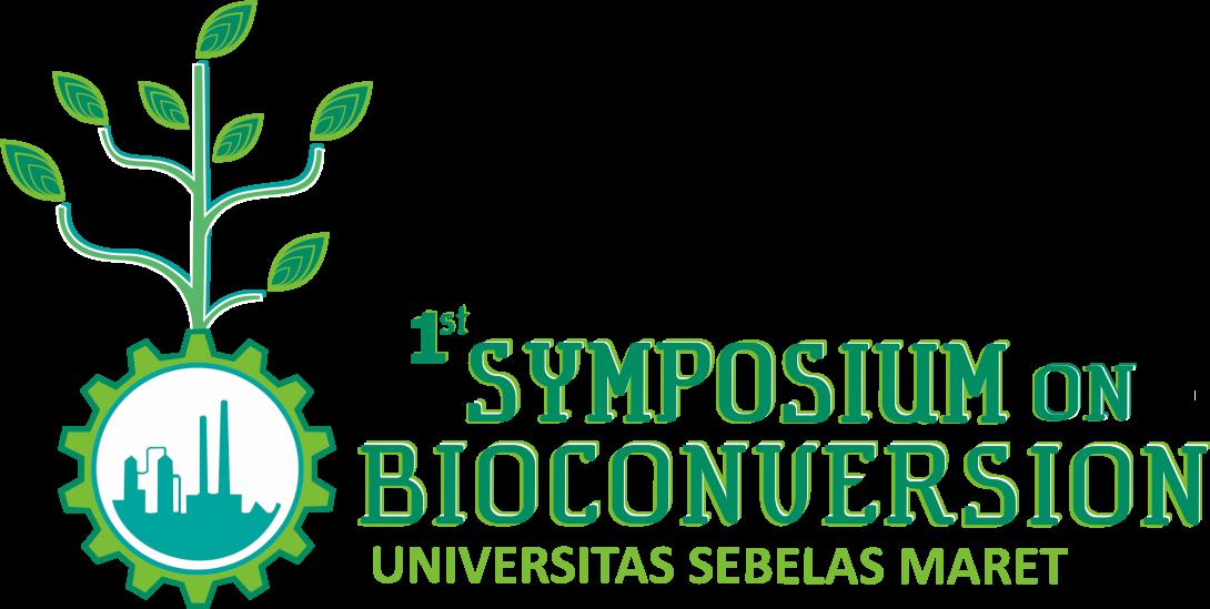 Simposium Nasional Kimia UNS 2017